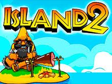 Слот Island 2