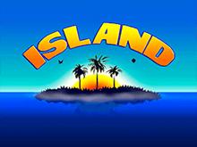 онлайн слот Island