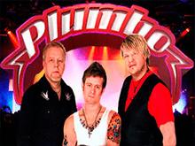 Игровые автоматы 777 – Plumbo