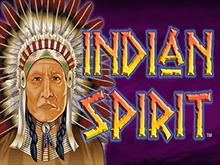 Игровые автоматы 777 Дух Индейцев в режиме онлайн