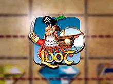 Скрытая Добыча - пиратские сокровища в вашем онлайн-кошельке