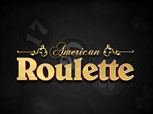 Американская Рулетка от Плейтек - топ игровой автомат настоящих казино