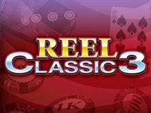 Reel Classic 3
